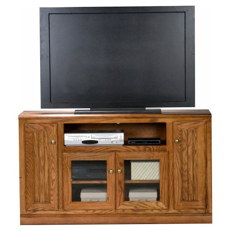 55 In Tv Stands