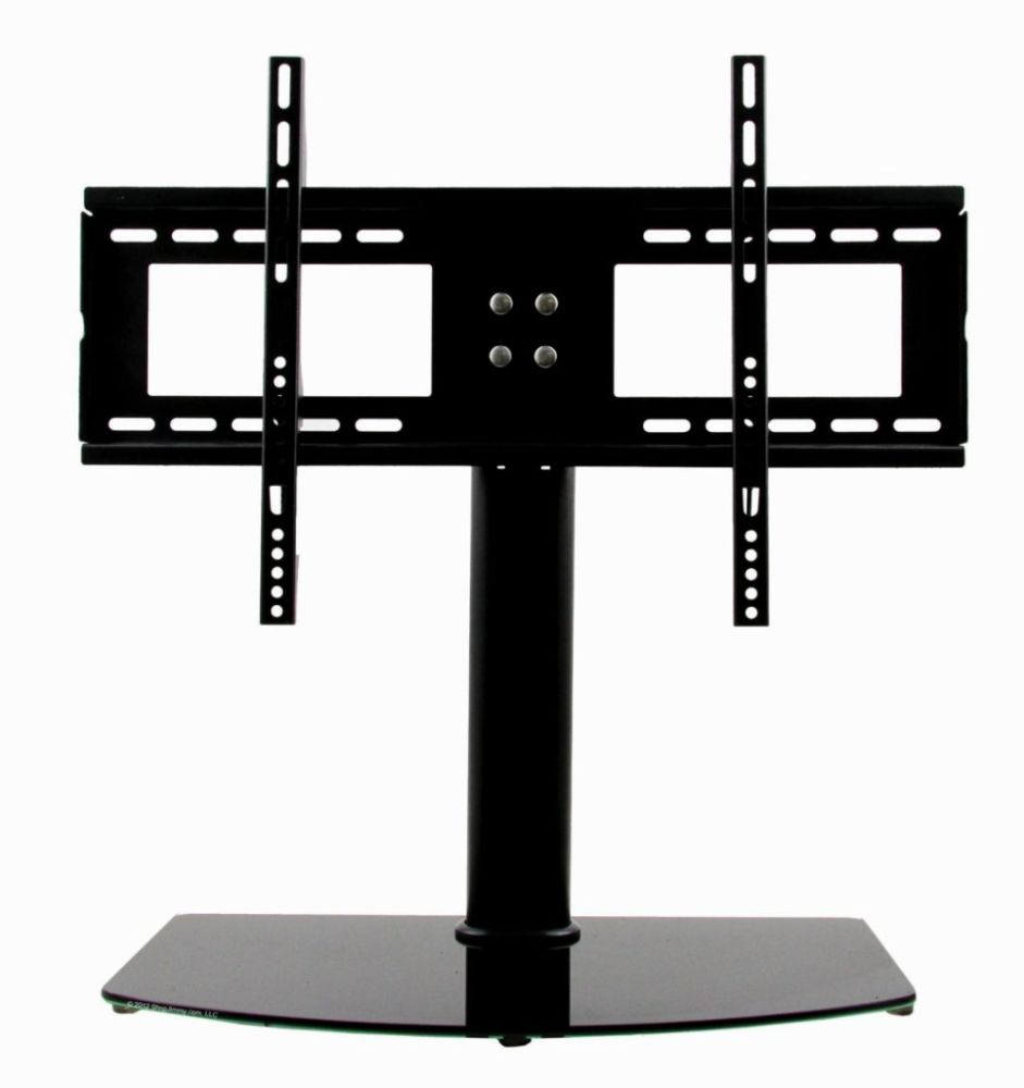 55 Inch Tv Stands Ikea