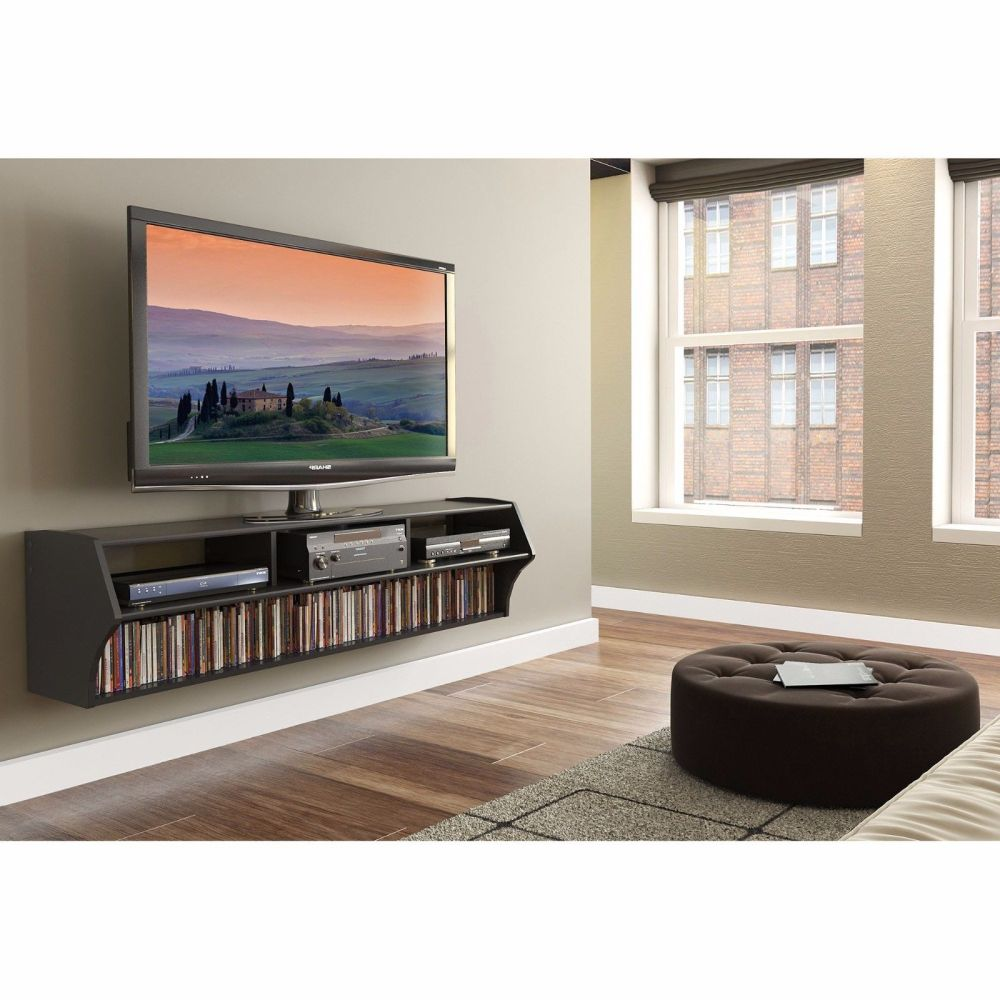 55 Tv Stands Furniture