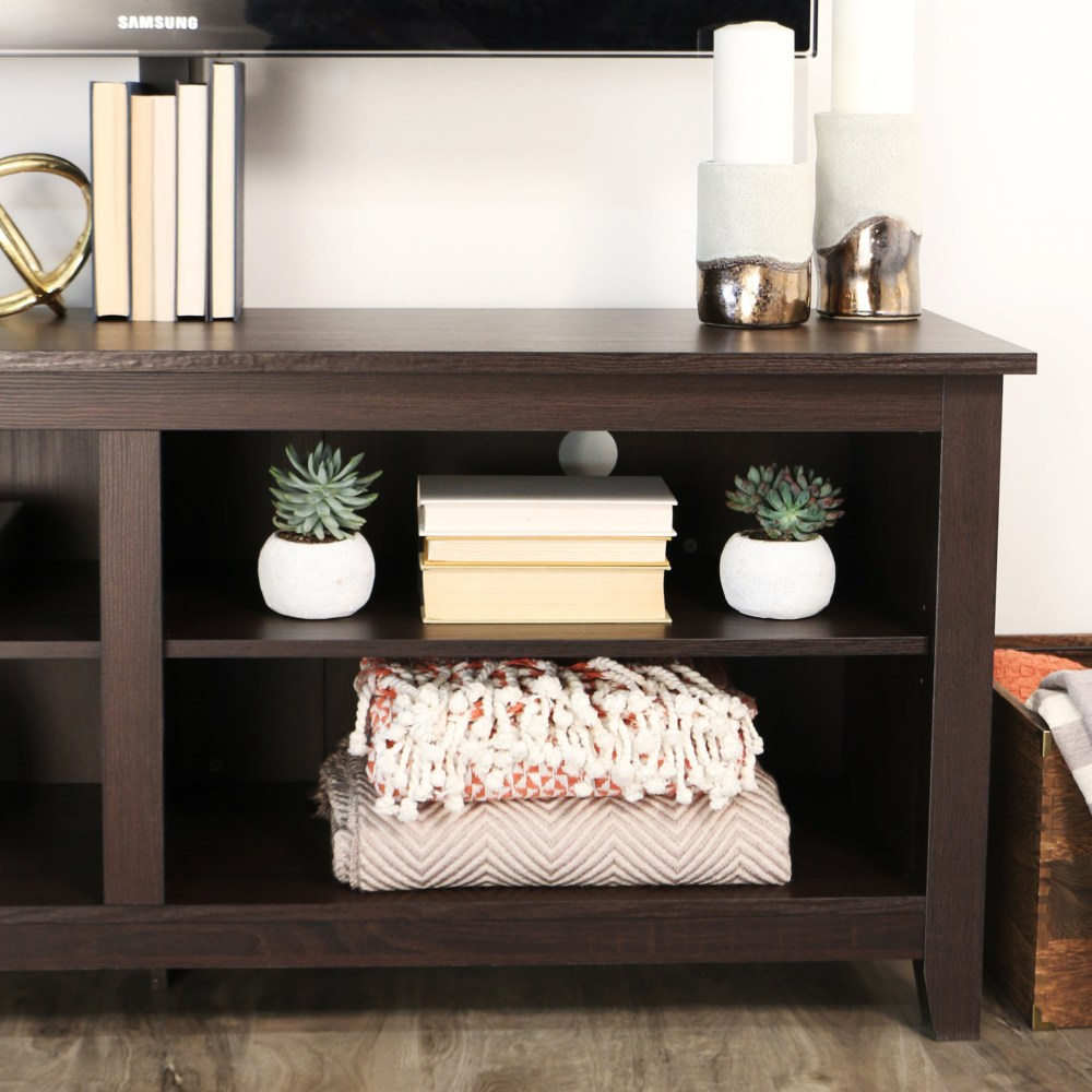 60 Corner Tv Stand With Mount