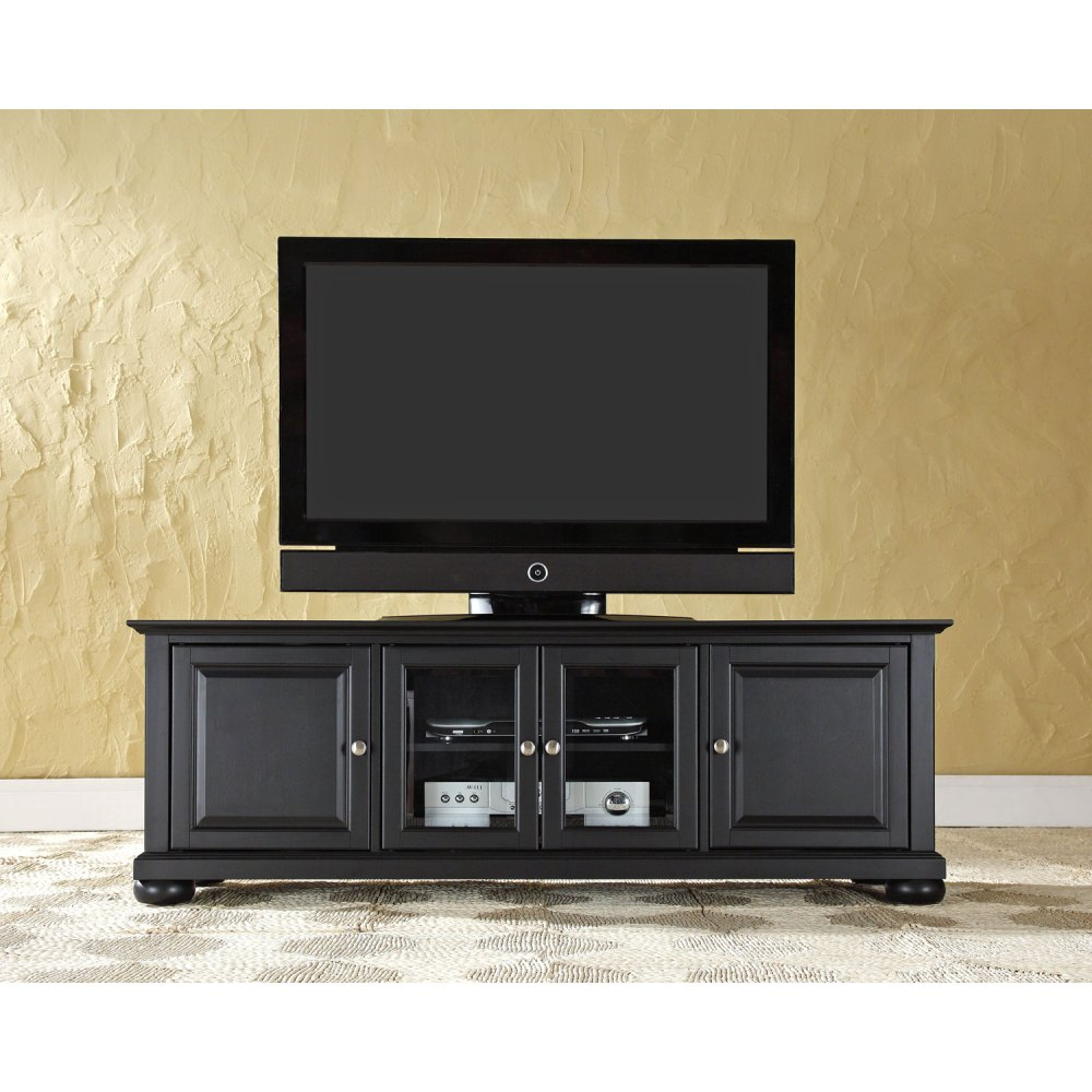 60 Inch Low Profile Tv Stand