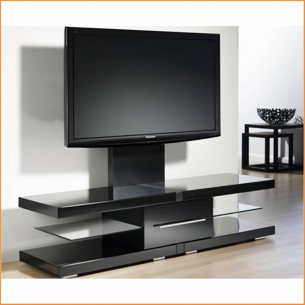 60 Inch Tv Stands With Mount