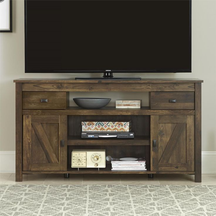 60 Inch Tv Stands