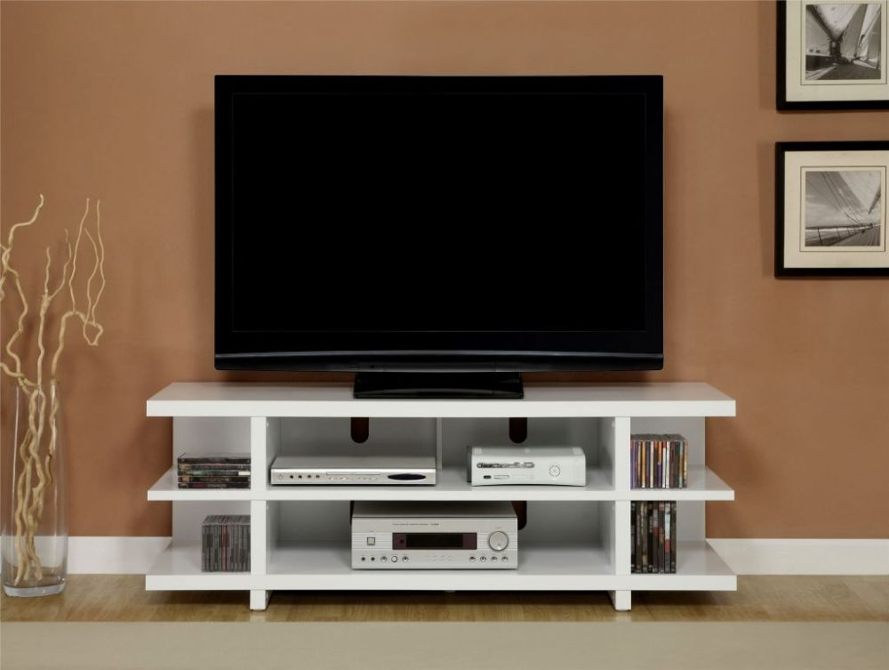 60 Tv Stands For Flat Screens