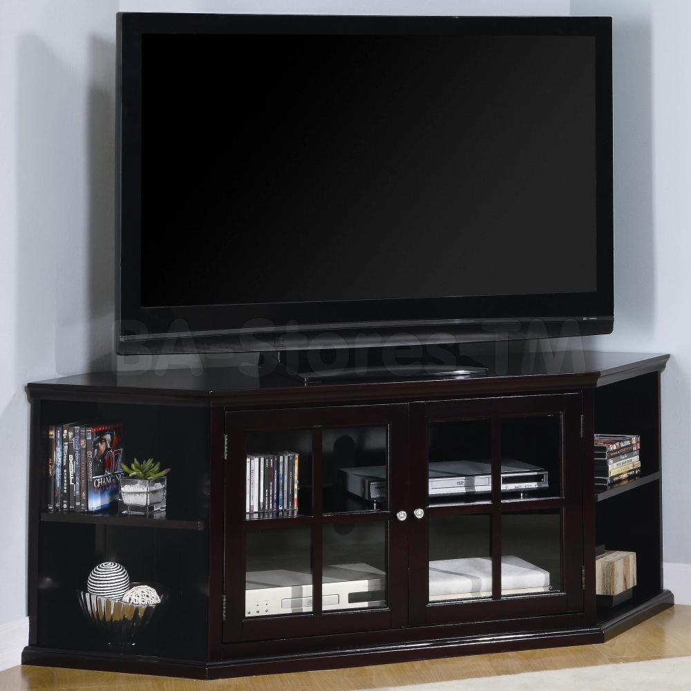60 Tv Stands With Mount