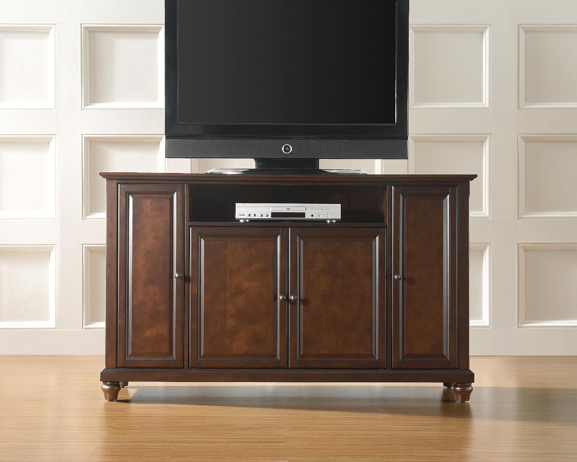 60in Tv Stand