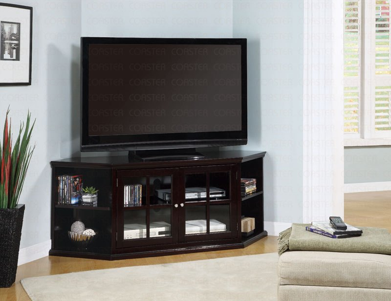 62 Inch Tv Stand