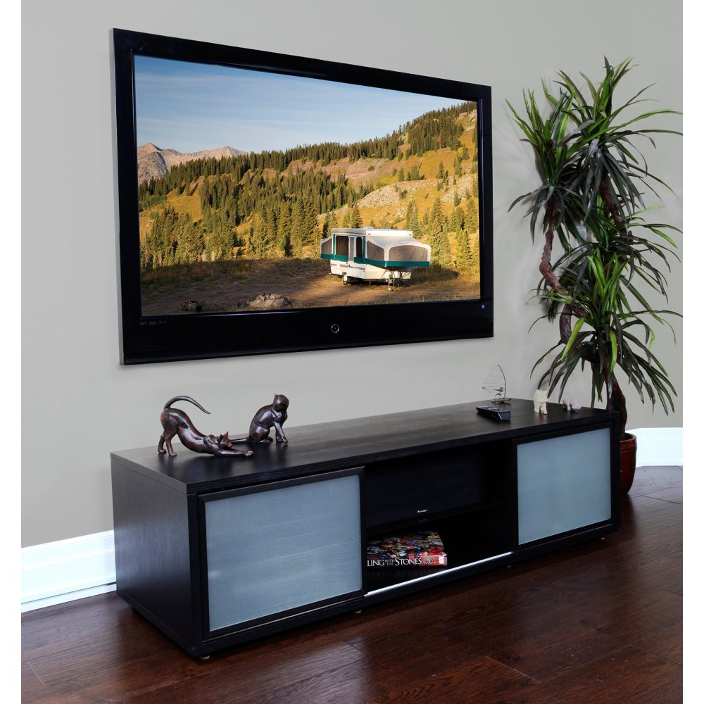 65 In Tv Stand Walmart