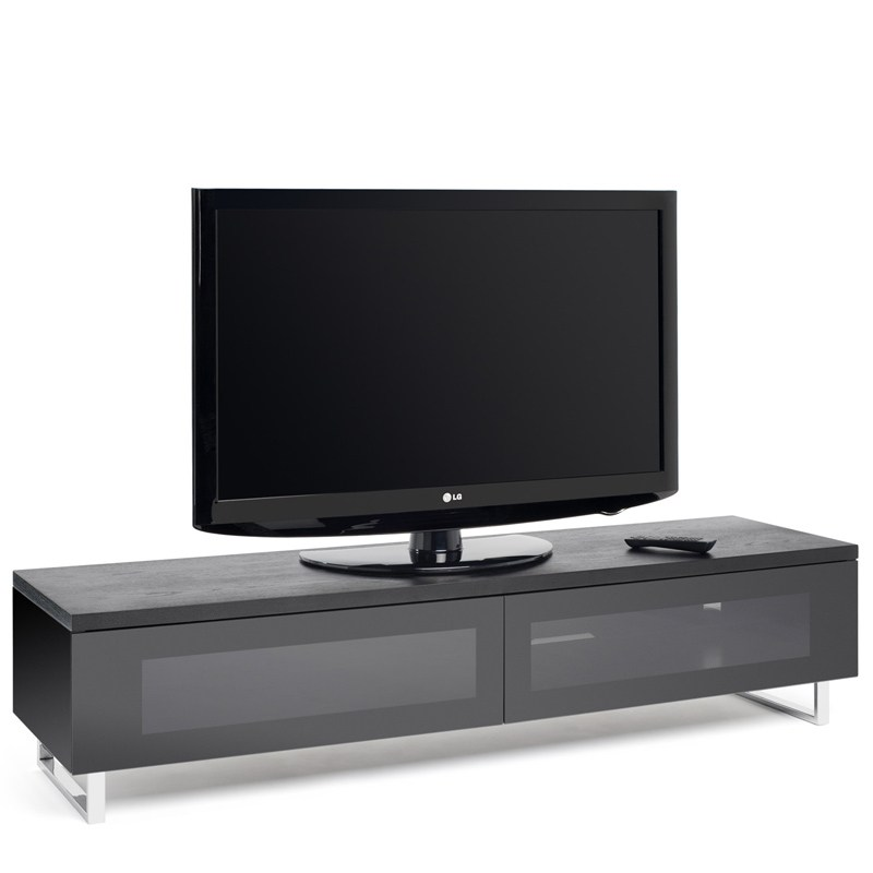 65 In Tv Stand