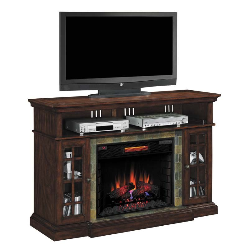 65 Inch Tv Stand Ideas