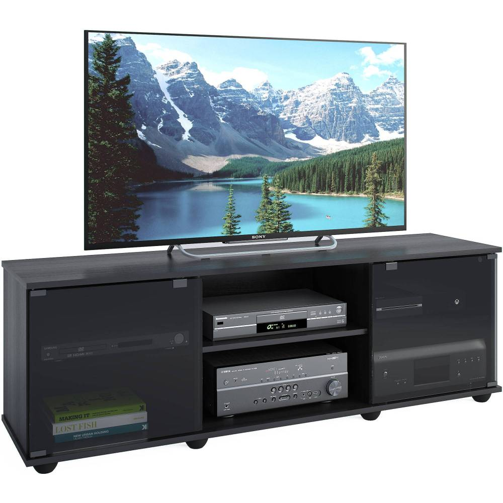 65 Inch Tv Stand With Mount Walmart