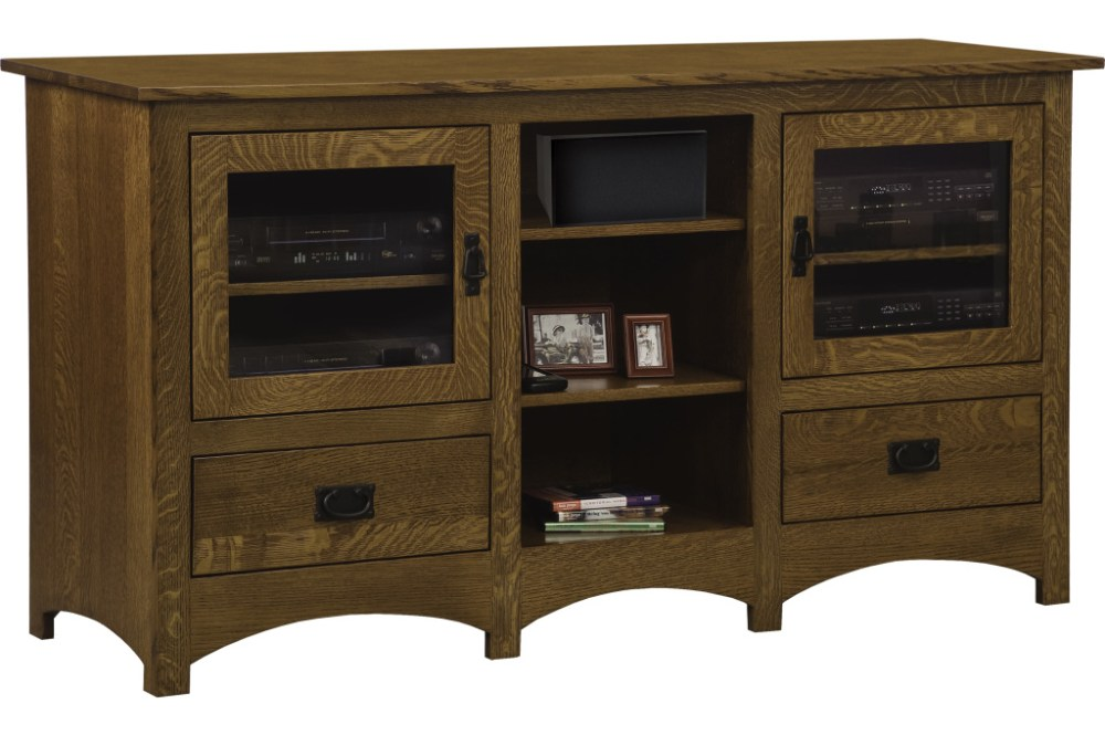 65in Tv Stand