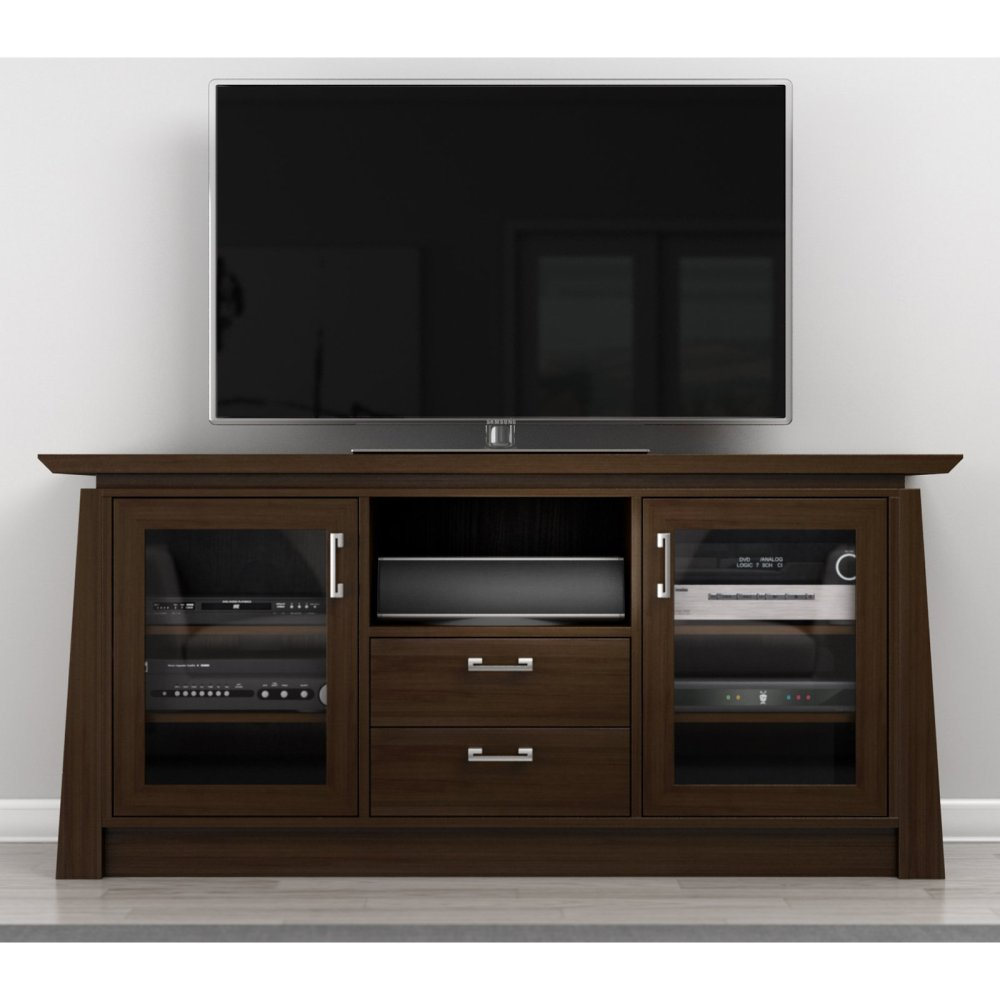70 In Tv Stand Walmart