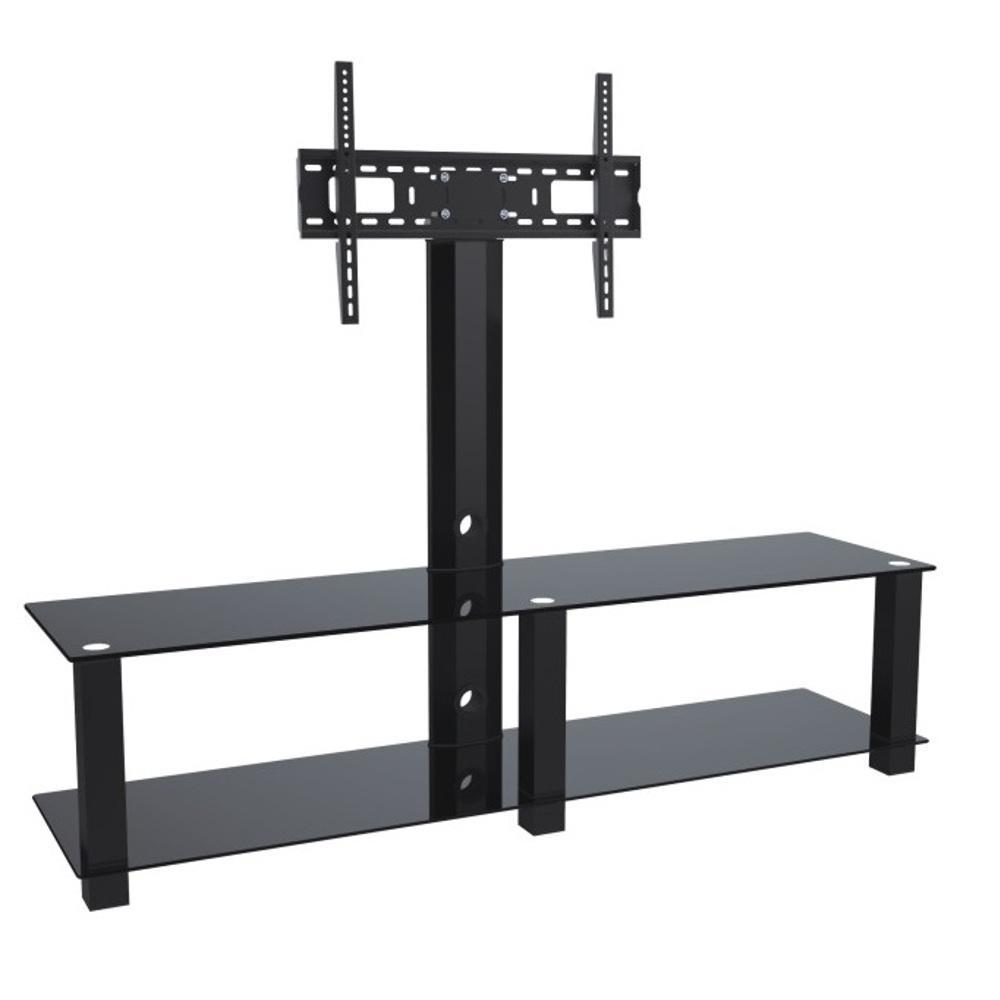 70 In Tv Stand With Mount