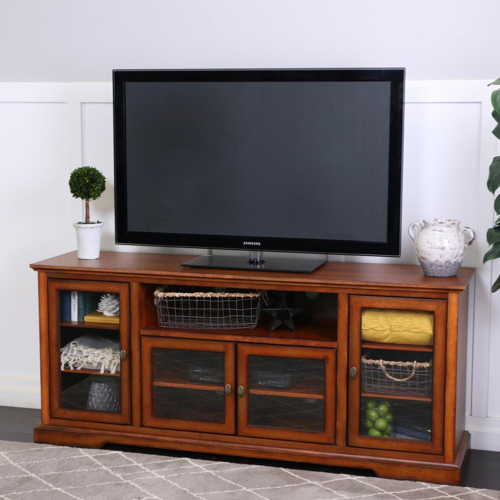 70 In Tv Stand