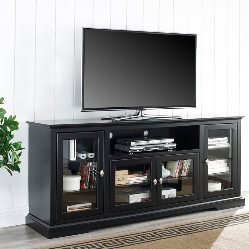 70 In Tv Stands