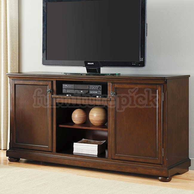 70 Inch Tv Stand Ideas