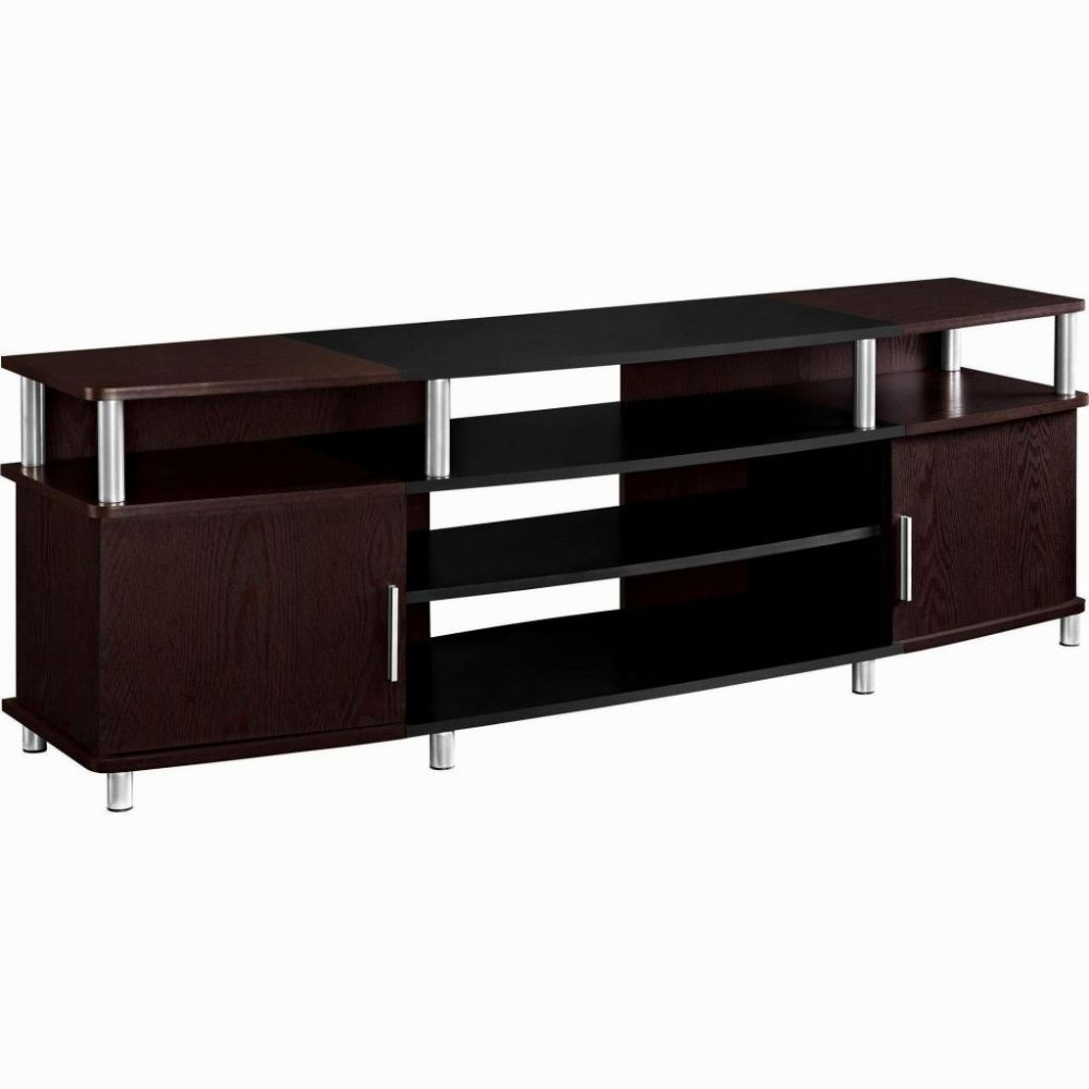 70 Inch Tv Stand Ikea