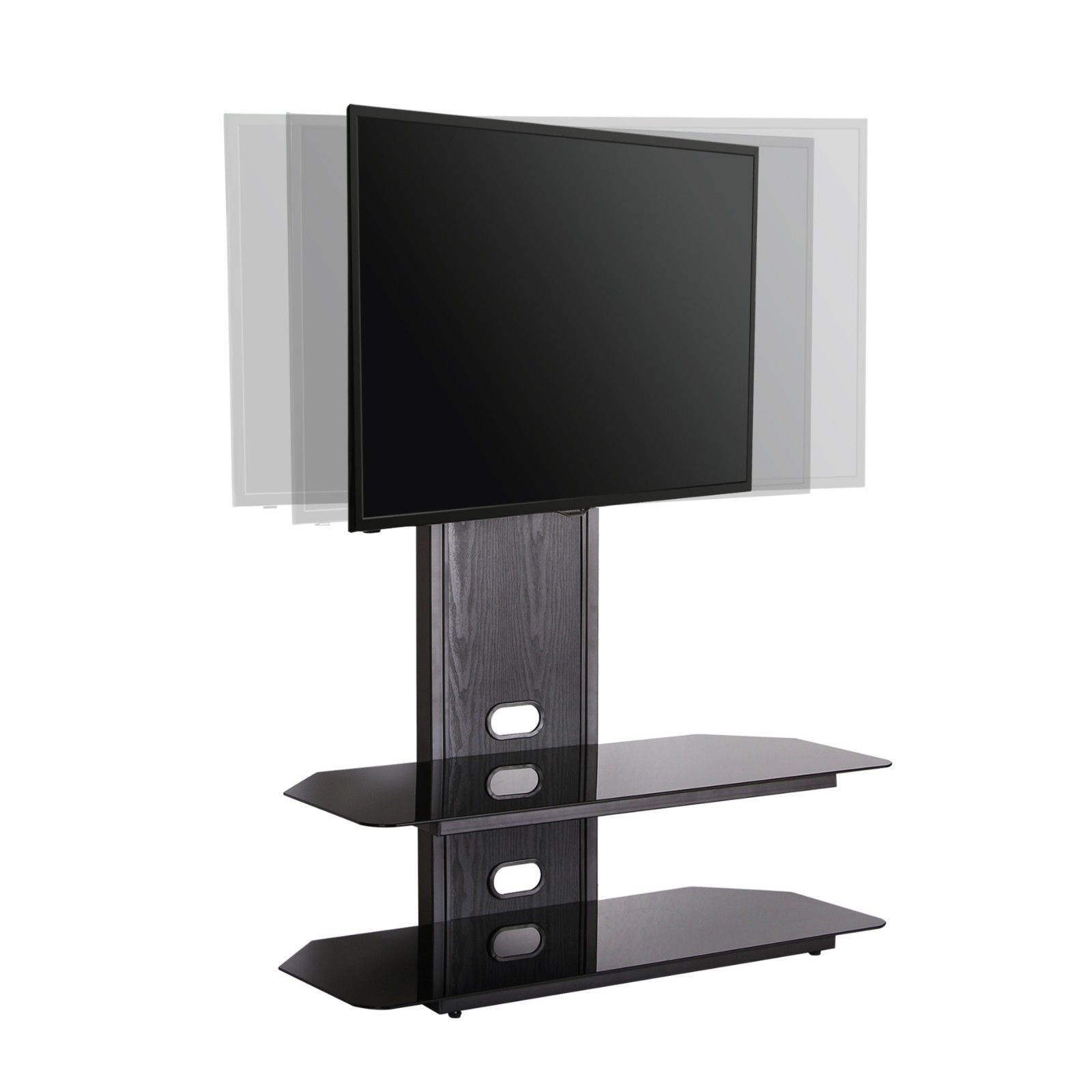 70 Inch Tv Stand With Mount