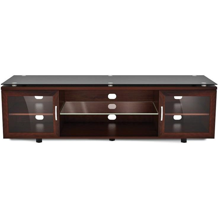 70 Inch Tv Stands