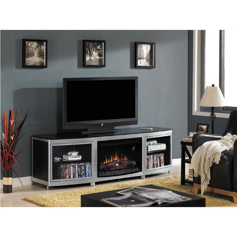 73 Inch Tv Stand