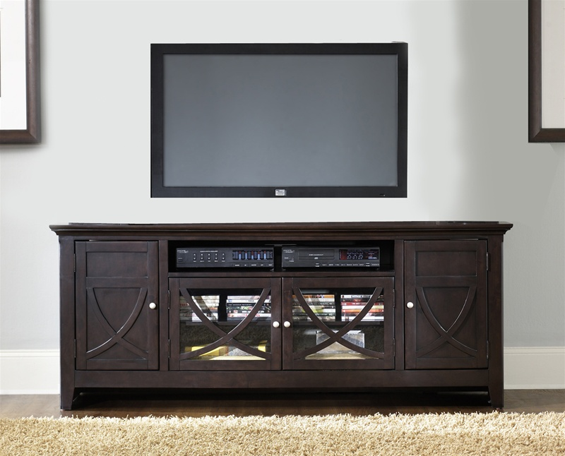 75 Inch Tv Stand