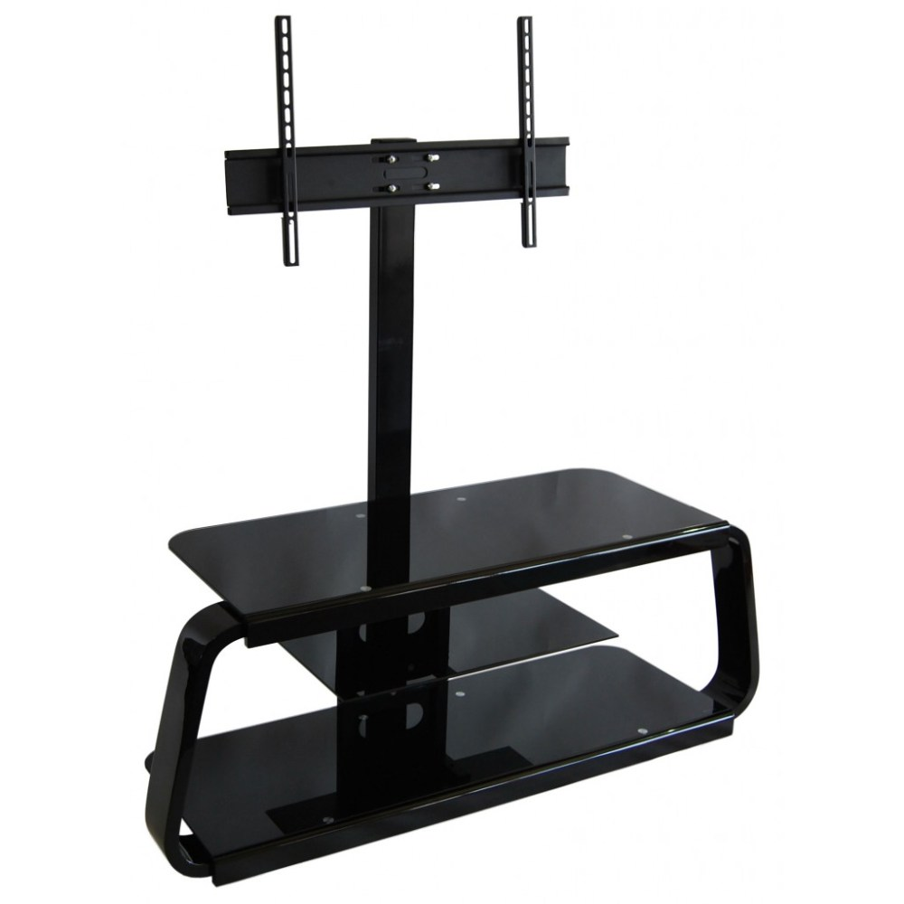 75 Tv Stand With Mount