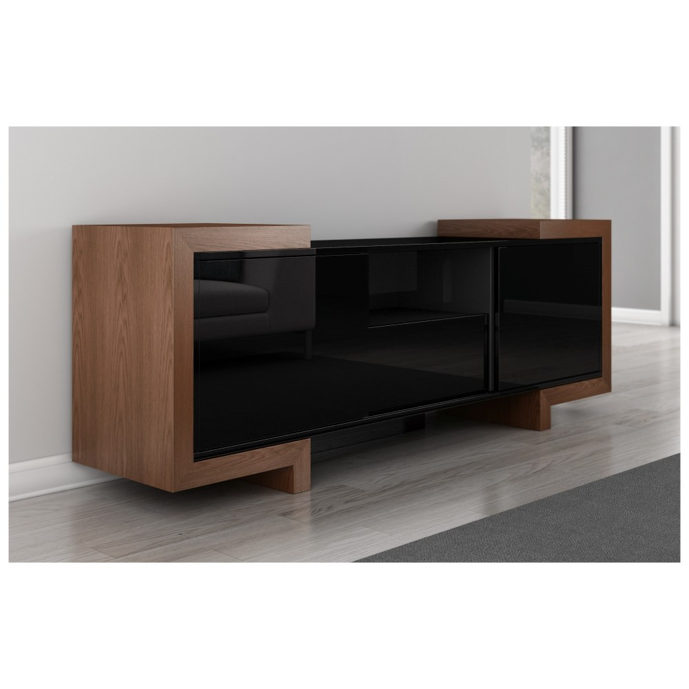 75 Tv Stand