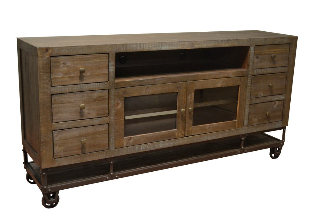 76 Inch Tv Stand