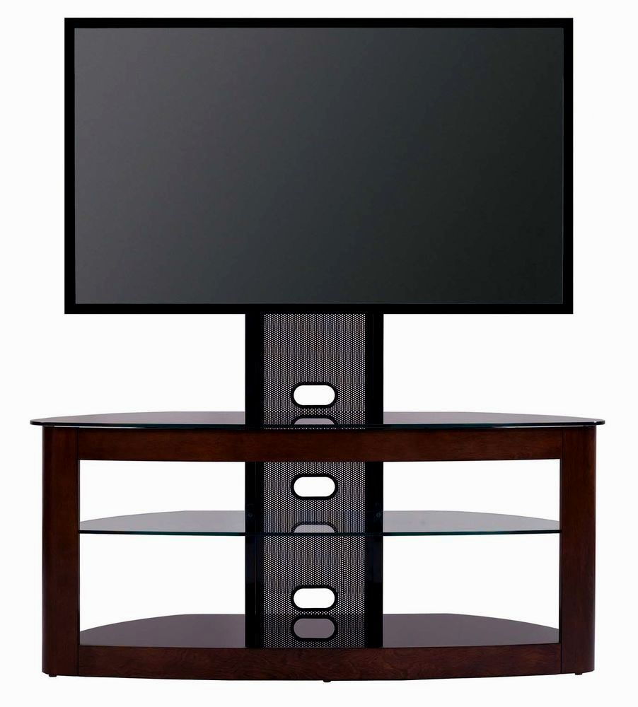 80 Inch Tv Stand Best Buy