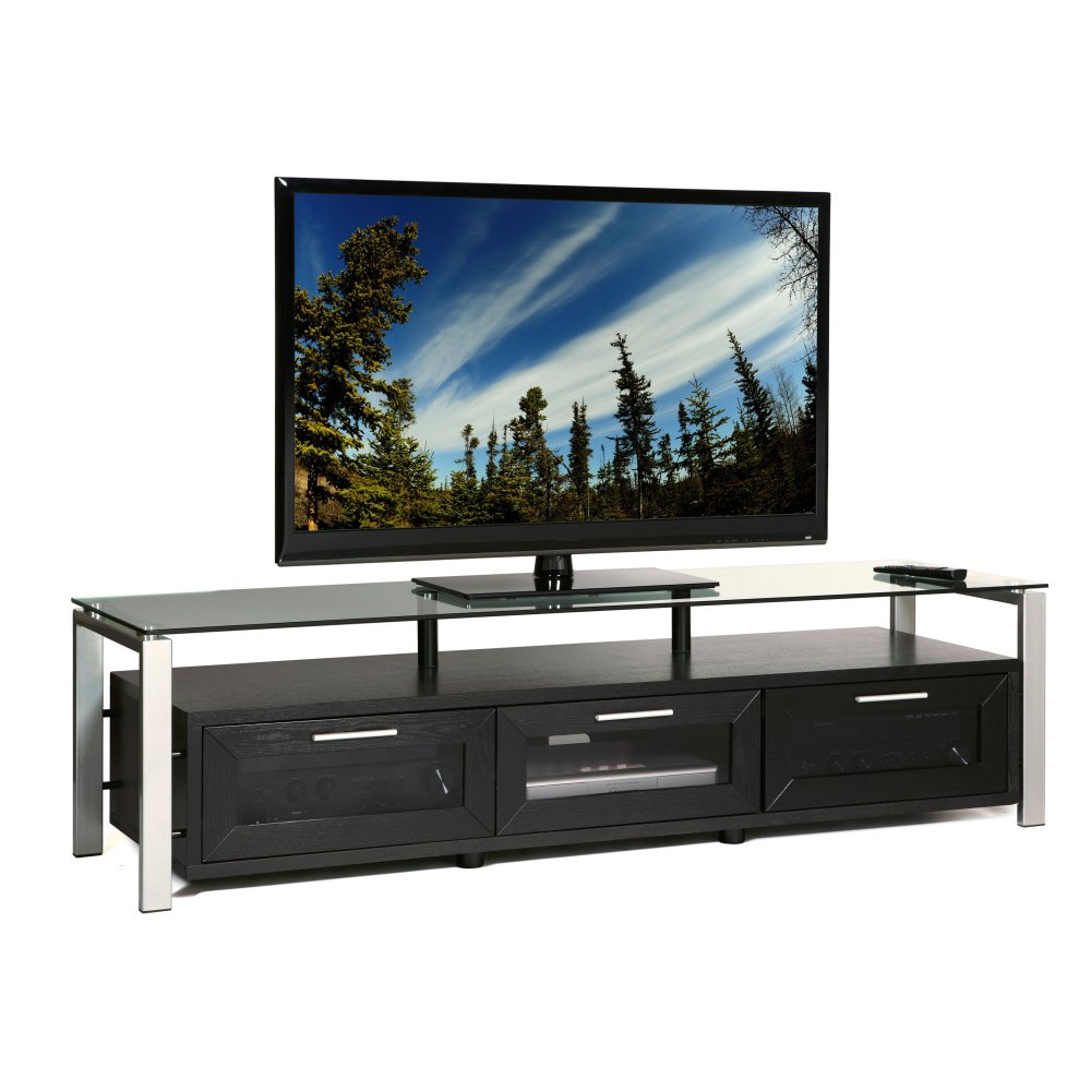80 Inch Tv Stand Canada