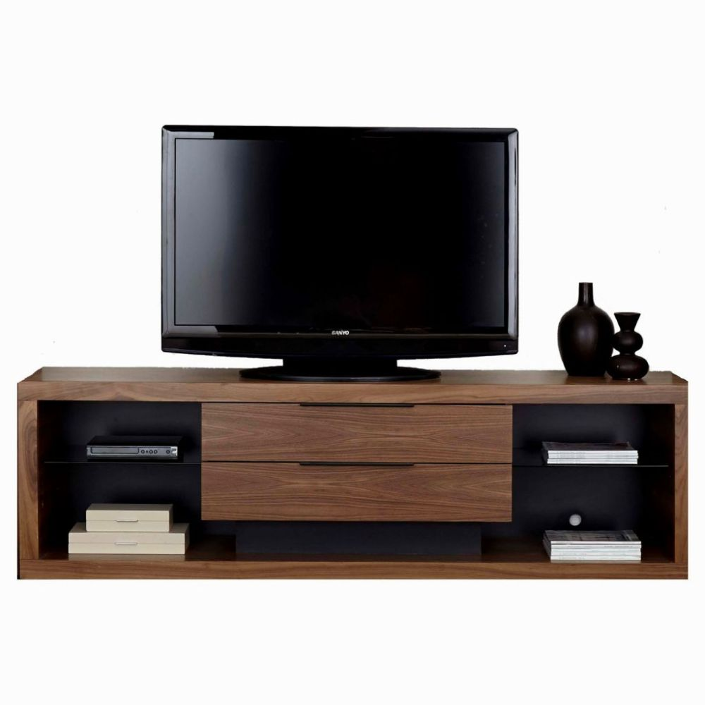 80 Inch Tv Stand Ikea