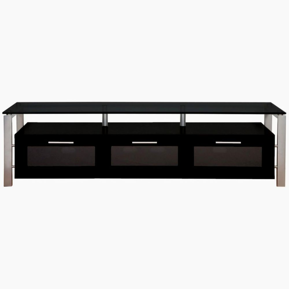80 Inch Tv Stand White