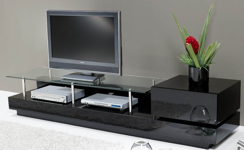 84 Inch Tv Stand