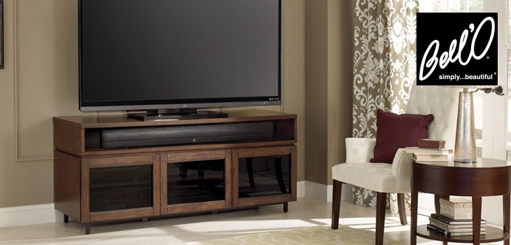 Abt Tv Stands