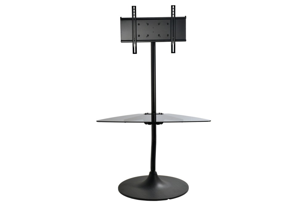 Adjustable Tv Stand On Wheels