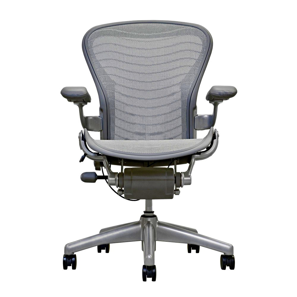 Aeron Office Chair Amazon