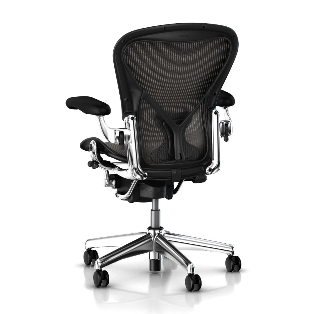 Aeron Office Chair Australia