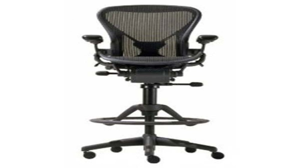 Aeron Office Chair Size Chart