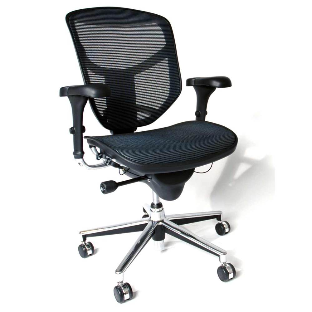Aeron Office Chairs