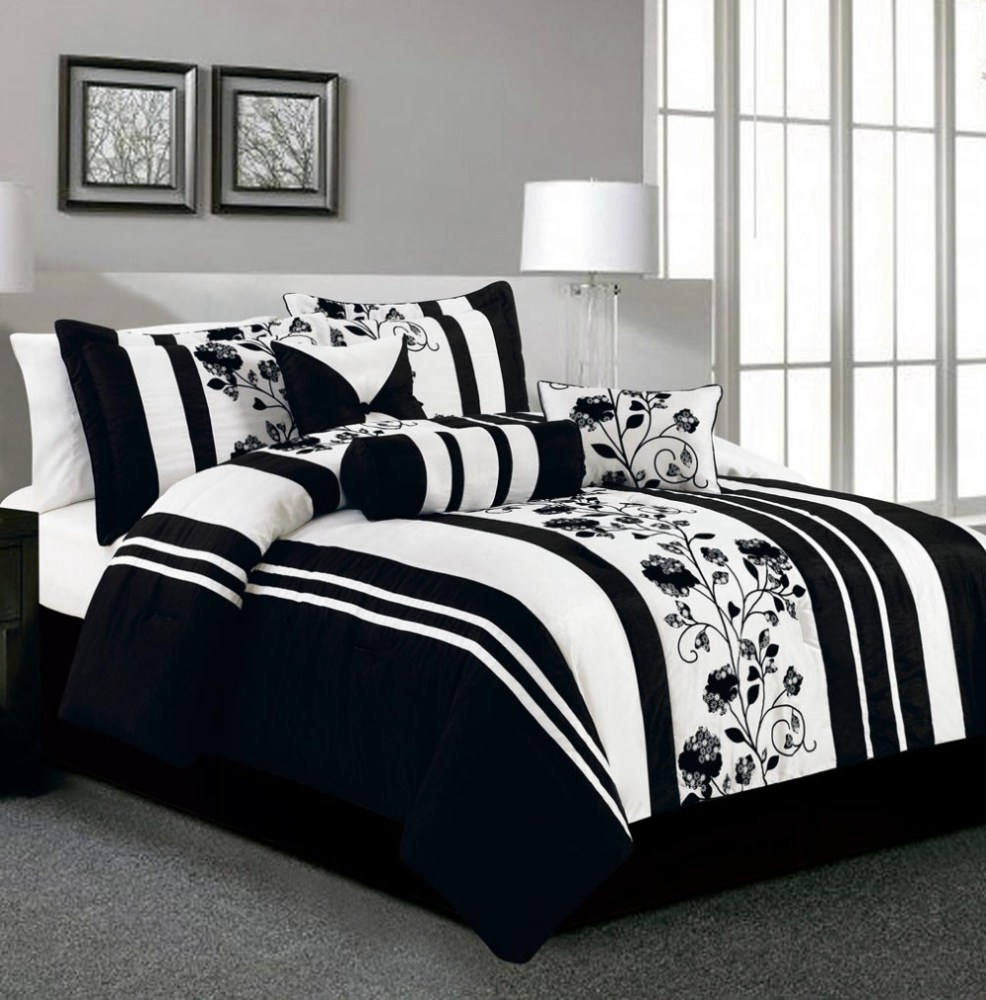 Affordable Comforter Sets King