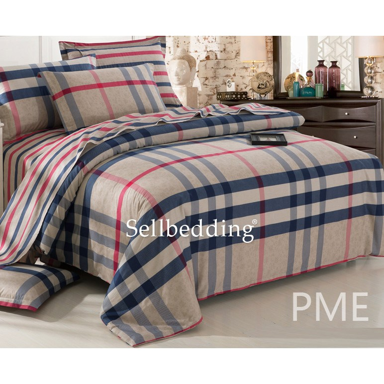 Affordable Comforter Sets