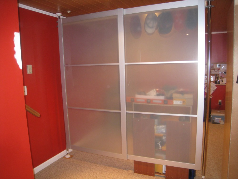 Affordable Room Dividers