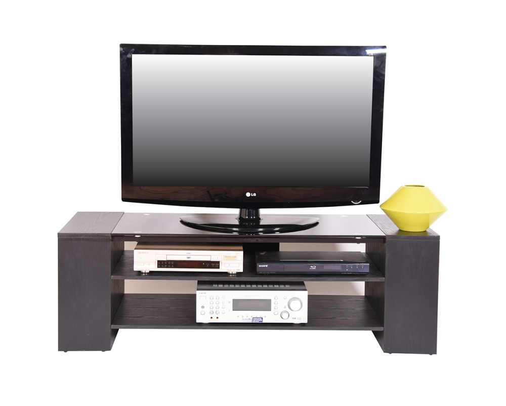 Affordable Tv Stands