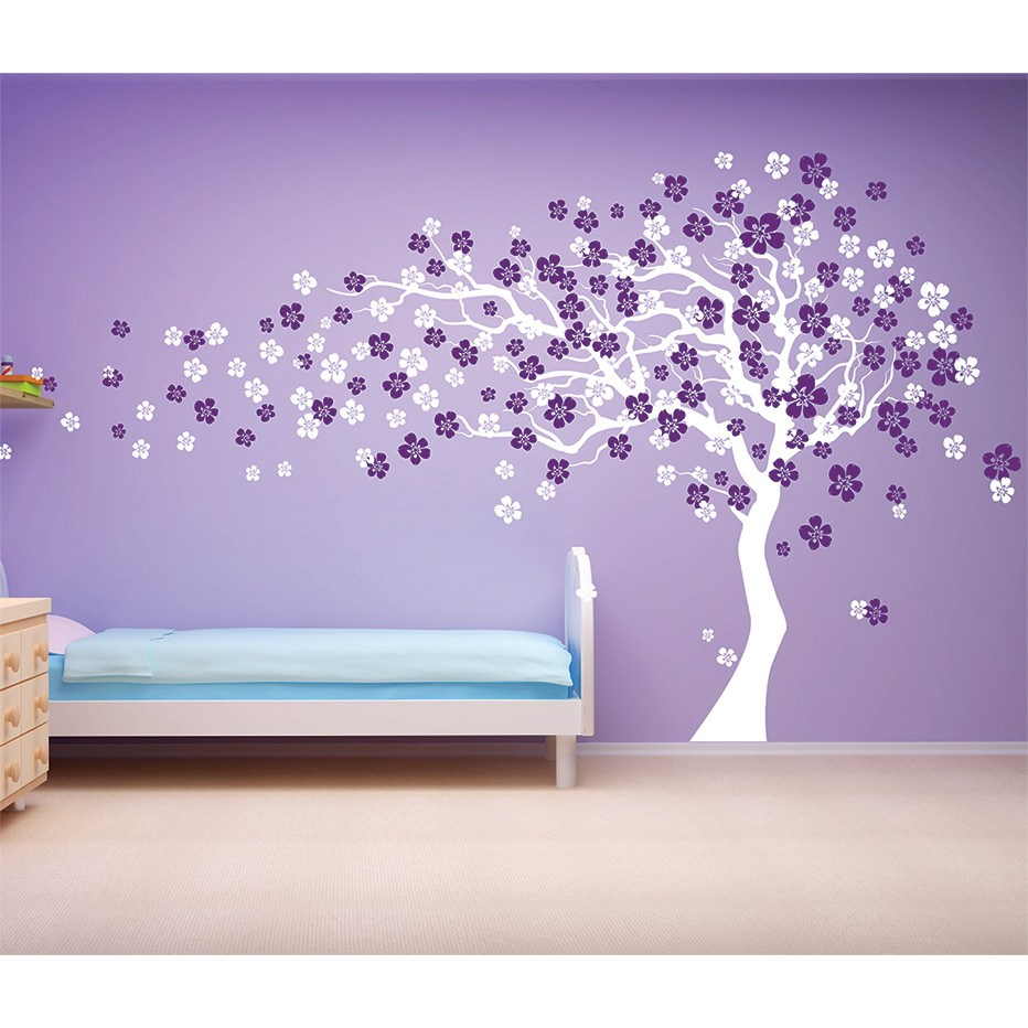 Affordable Wall Decals