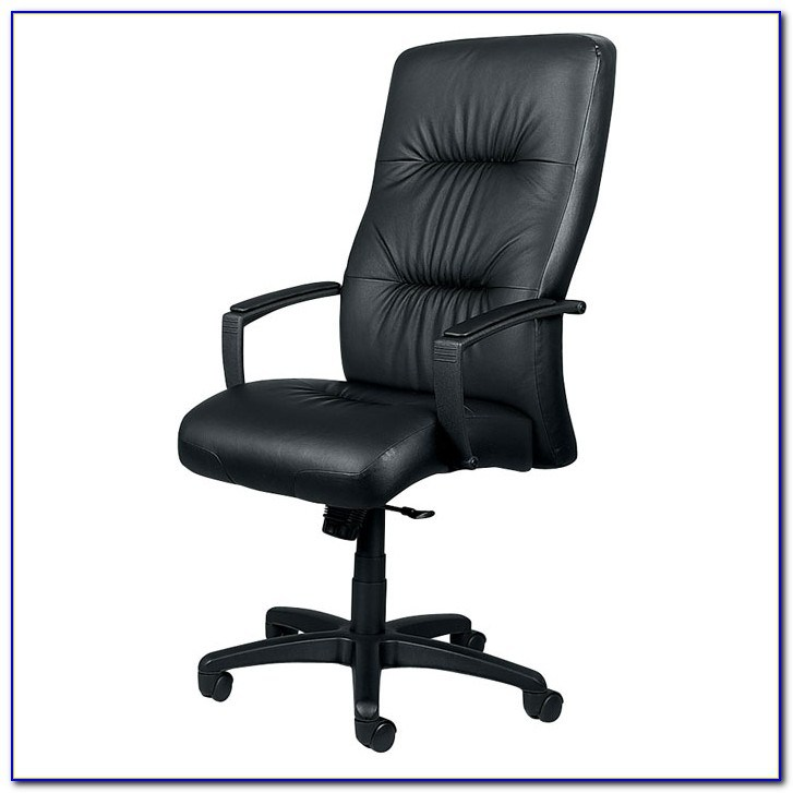 Alera Office Chairs Costco