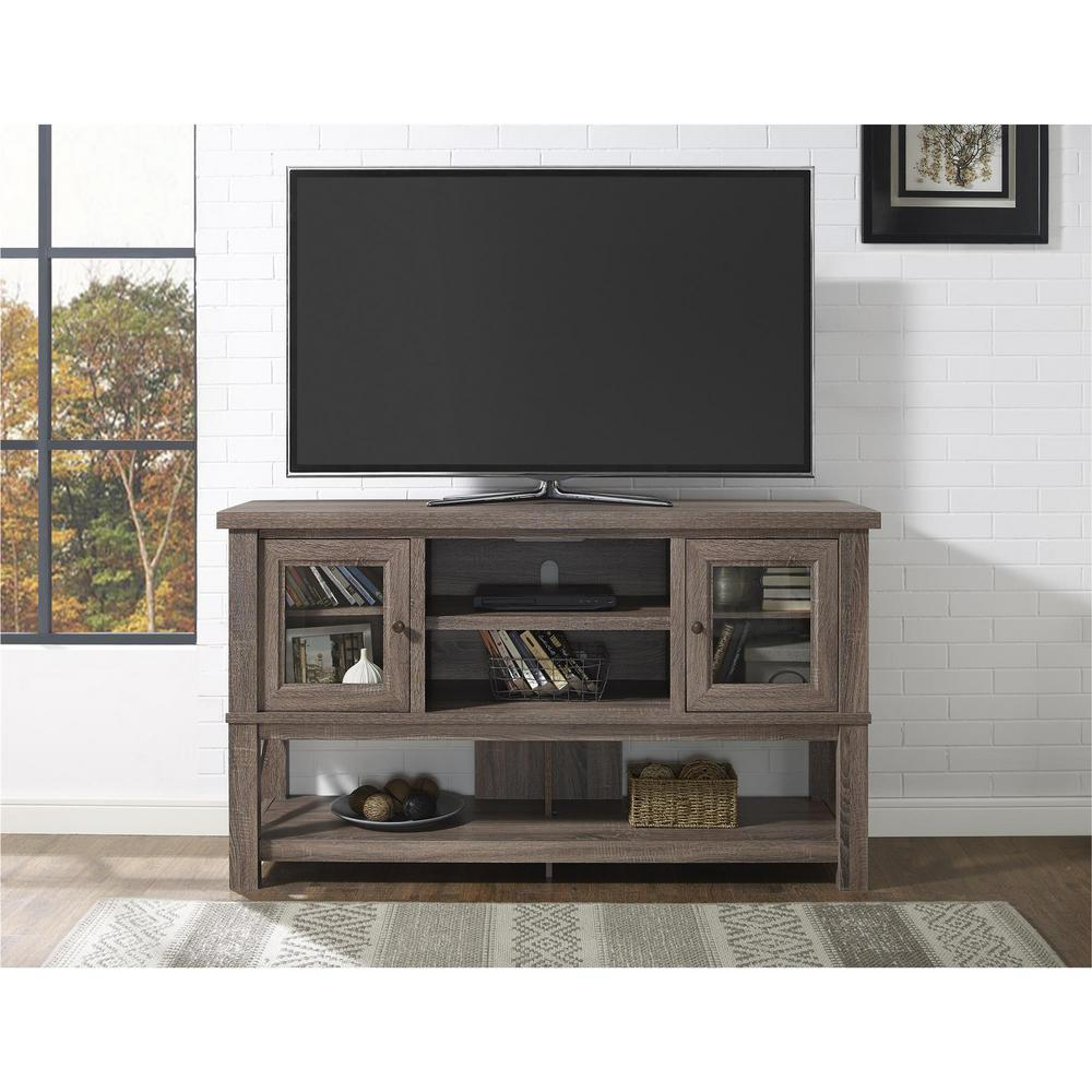 Altra Furniture Tv Stand