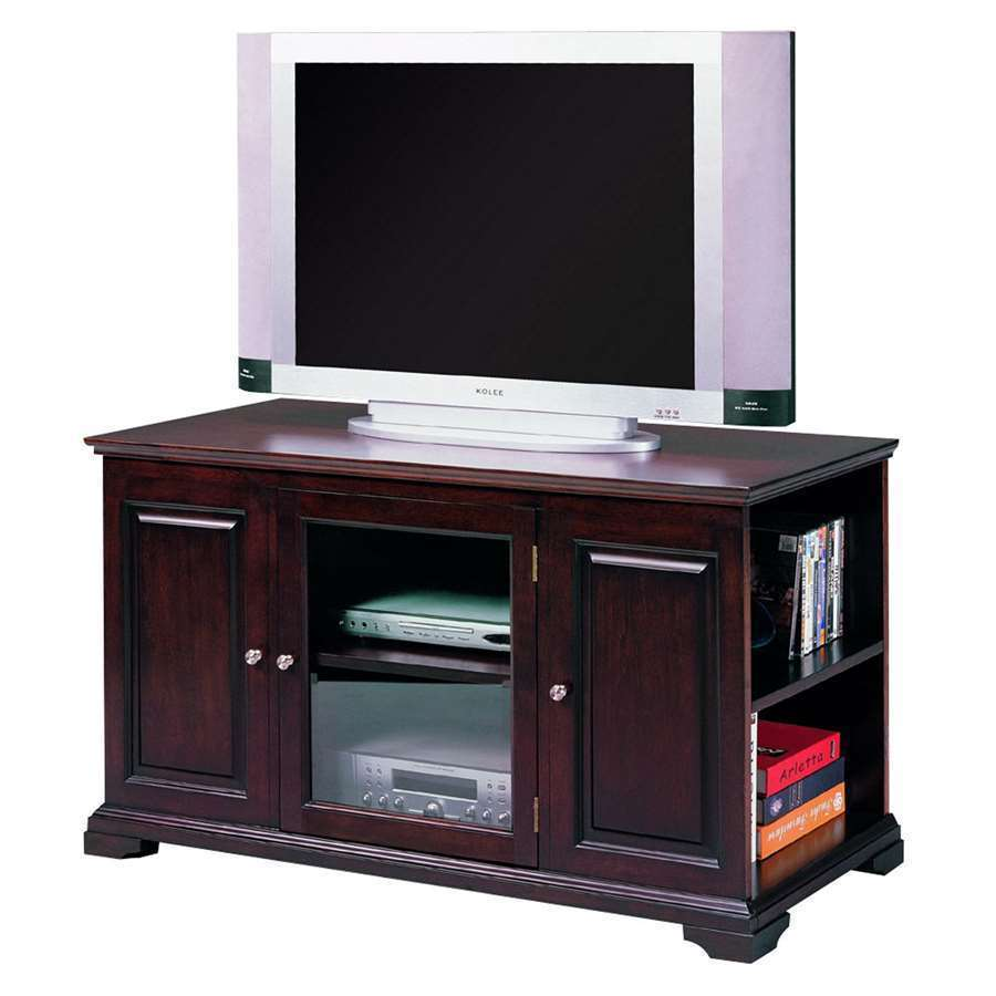 Altra Galaxy Tv Stand Manual
