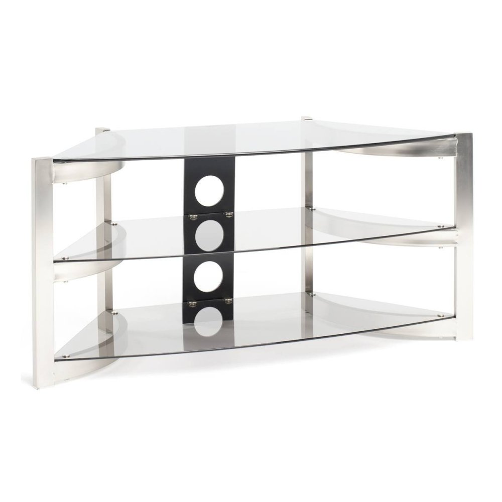Amazon Corner Tv Stand Uk