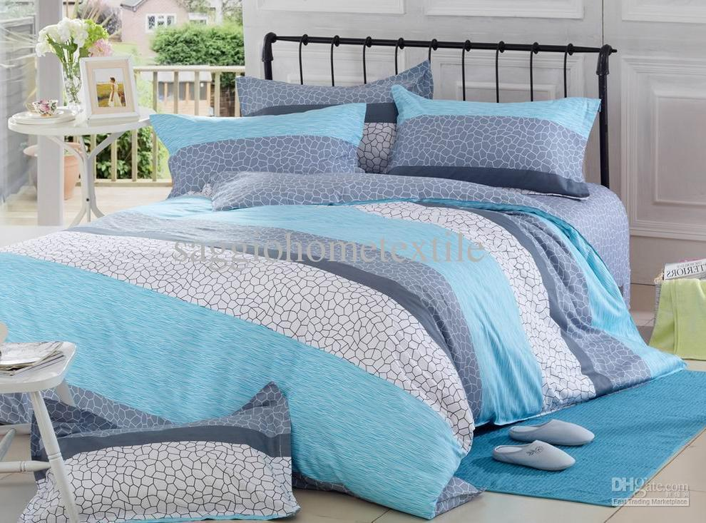 Amazon Full Size Comforter Sets